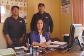 Control de Plagas - Nuestra Empresa
