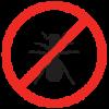 Control de Plagas - Control de termitas